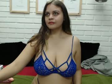 keila_cyrus's Profile Picture