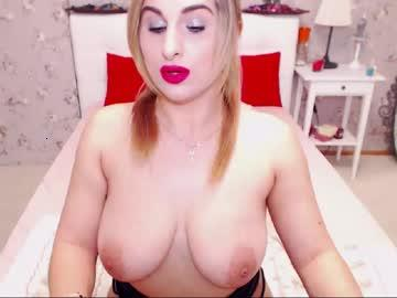 kelly_case's Recorded Camshow