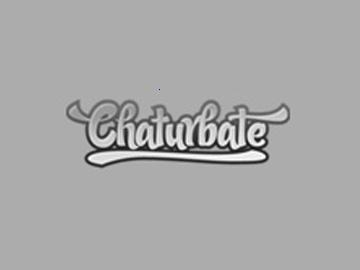 kettyberry chaturbate