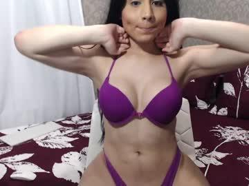 kimberjamesxx's Recorded Camshow