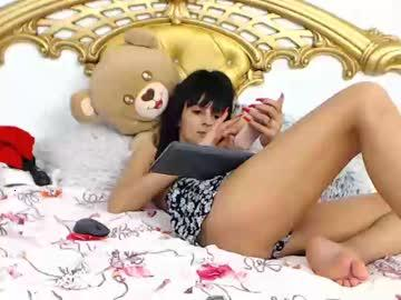 layladean chaturbate