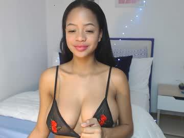 lilly_pink chaturbate