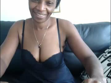 lionelina's Recorded Camshow