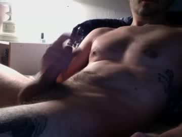 loverbrother420 chaturbate