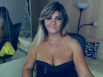 Malena_mis nude adult chat pics @ Chaturbate by Cams.Place