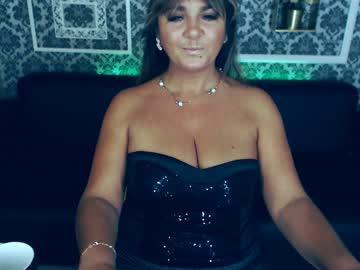 Malena_mi Chaturbate recorded nude video