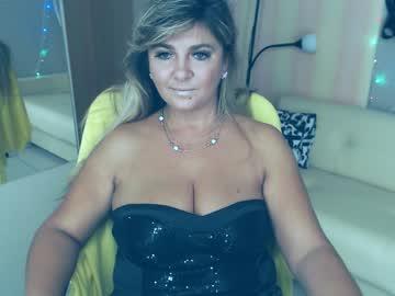 Malena_mi Chaturbate recorded videochat show - Cams