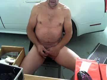 manaboutown chaturbate