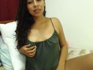mandy__co's Recorded Camshow
