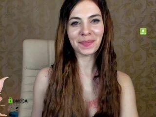 MargoHot7's Recorded Camshow