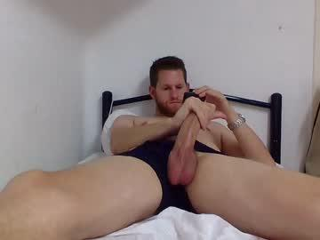 marekmiami's Recorded Camshow