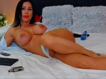 marrylouanne chaturbate