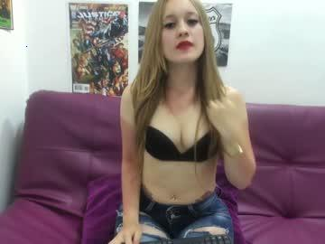 megan_kurth7's Recorded Camshow