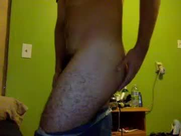 mfinch1351 chaturbate
