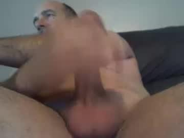 mg2004gus's Recorded Camshow