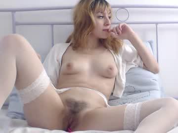 morgana_star_legs chaturbate
