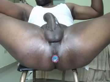 negroesclavo chaturbate