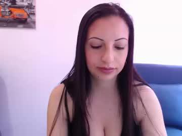 nicky_the_most chaturbate