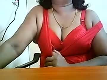 nishaya's Recorded Camshow