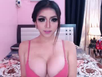 noothertrans chaturbate