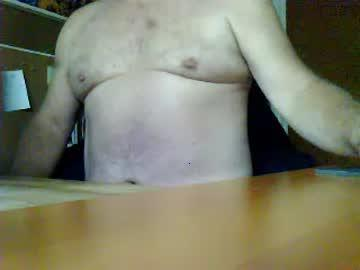 norbear56 chaturbate