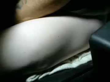 onehorneydude chaturbate
