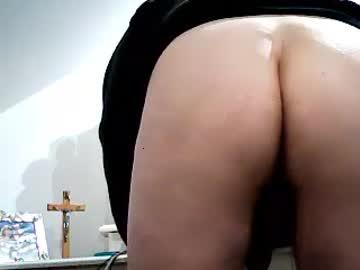 prussion's Recorded Camshow