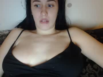 queenlexca chaturbate
