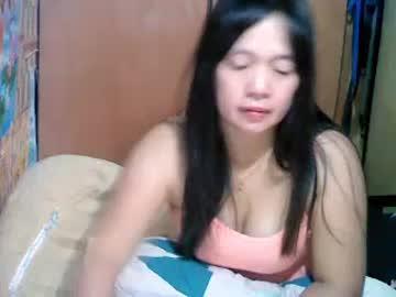 samantha_na's Profile Picture
