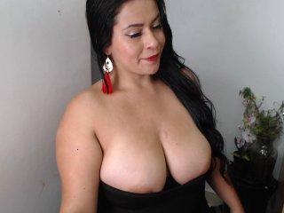 Saraveryhot's Recorded Camshow