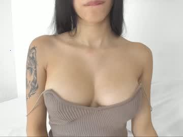 saraypink's Recorded Camshow