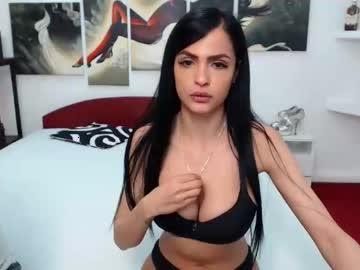 retarded people havesex porn