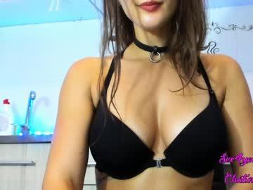 sex4you7711 chaturbate