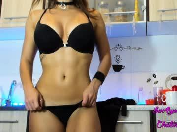 sex4you7711 chaturbate