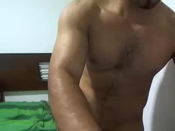 sexcamhc chaturbate