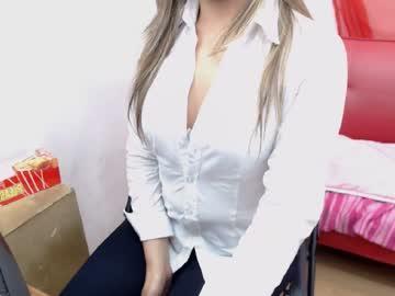 sexy_naughty_caroline's Profile Picture