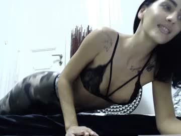 sexycouple2116 chaturbate