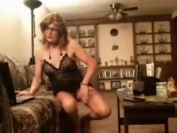 sexysindey79 chaturbate