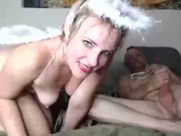 sexyspunkygirl chaturbate