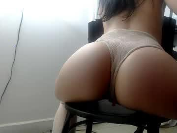 sindy_jaramillo's Recorded Camshow