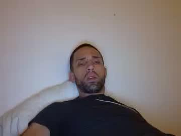 slimdickens84's Profile Picture