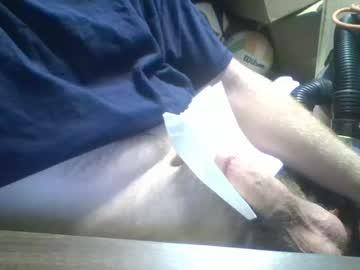stocompact chaturbate