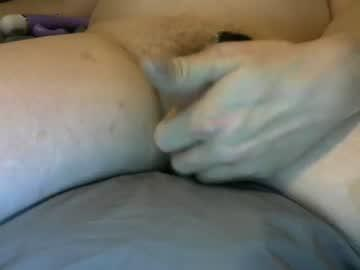 submit2you's Recorded Camshow