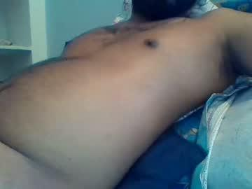 suraaz1984's Recorded Camshow