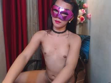 sweet_dolly_face chaturbate