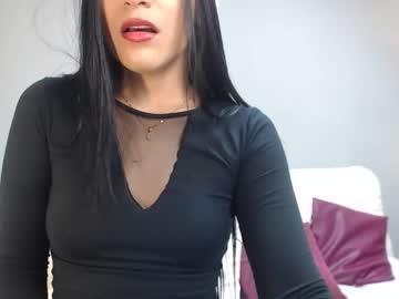 tararhodes_'s Profile Picture