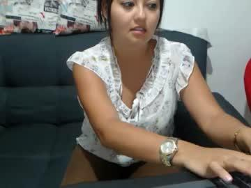 thaly_marie chaturbate