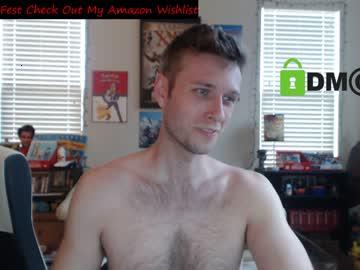 todd_williams's Recorded Camshow