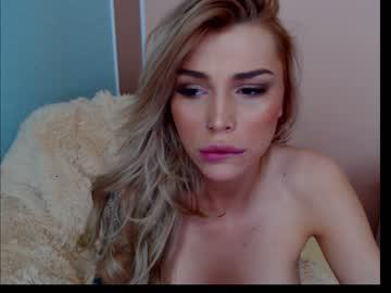 touch_me_if_you_can chaturbate