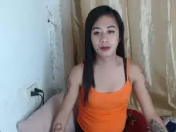 transpinay069's Recorded Camshow